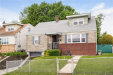 Photo of 107 Fortfield Avenue, Yonkers, NY 10701 (MLS # 4827193)