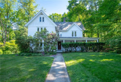 Photo of 860 Pleasantville Road, Briarcliff Manor, NY 10510 (MLS # 4827199)