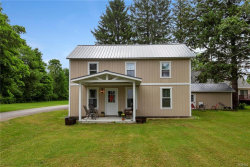 Photo of 106 Nickerson Drive, NY 12122 (MLS # 4827210)