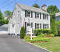 Photo of 147 Johnson Road, Scarsdale, NY 10583 (MLS # 4827250)
