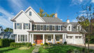 Photo of 23 Shawnee Road, Scarsdale, NY 10583 (MLS # 4827270)