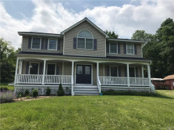 Photo of 139 Odyssey Drive, Chester, NY 10918 (MLS # 4827272)