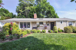 Photo of 38 Kass Road, White Plains, NY 10605 (MLS # 4827285)