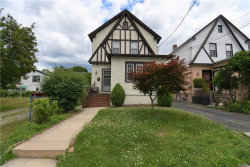 Photo of 519 Westchester Avenue, Mount Vernon, NY 10552 (MLS # 4827294)