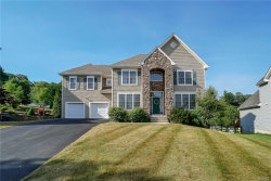 Photo of 6 Ainsley Court, Highland Mills, NY 10930 (MLS # 4827296)