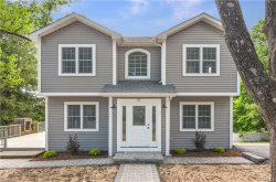 Photo of 31 Crest Drive, Yorktown Heights, NY 10598 (MLS # 4827302)
