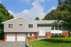 Photo of 2 Stratton Road, Scarsdale, NY 10583 (MLS # 4827304)