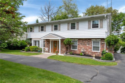 Photo of 33 Amy Todt Drive, Monroe, NY 10950 (MLS # 4827315)