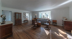 Photo of 8 Bishop Place, Larchmont, NY 10538 (MLS # 4827375)