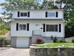 Photo of 715 Pelhamdale Avenue, Pelham, NY 10803 (MLS # 4827382)