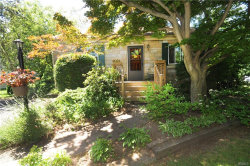 Photo of 516 Kings Highway, Valley Cottage, NY 10989 (MLS # 4827403)