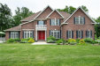 Photo of 15 Lees Way, Hopewell Junction, NY 12533 (MLS # 4827416)