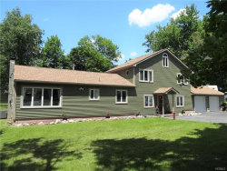 Photo of 6 Kent Road, Hopewell Junction, NY 12533 (MLS # 4827418)