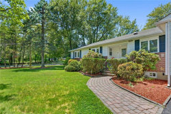 Photo of 6 Spruce Road, Briarcliff Manor, NY 10510 (MLS # 4827443)