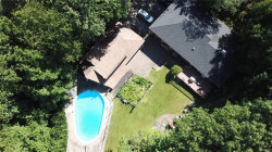Photo of 387 Route 306, Monsey, NY 10952 (MLS # 4827454)