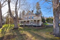 Photo of 132 Titicus Road, North Salem, NY 10560 (MLS # 4827456)