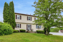 Photo of 2 Kensington Way, Harriman, NY 10926 (MLS # 4827492)
