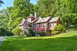 Photo of 718 Titicus Road, North Salem, NY 10560 (MLS # 4827526)