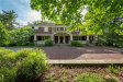 Photo of 9 Maple Way, Armonk, NY 10504 (MLS # 4827568)