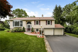 Photo of 15 Pike Place, Mahopac, NY 10541 (MLS # 4827588)