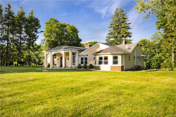 Photo of 12 Meadow Park Road, Baldwin Place, NY 10505 (MLS # 4827630)