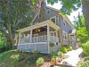 Photo of 28 Gilbert Place, Yonkers, NY 10701 (MLS # 4827647)