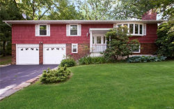 Photo of 8 North Hastings Close, Hastings-on-Hudson, NY 10706 (MLS # 4827650)