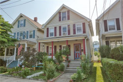 Photo of 313 Depew Street, Peekskill, NY 10566 (MLS # 4827676)