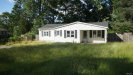 Photo of 7 Dry Hill Lake Road, Monroe, NY 10950 (MLS # 4827735)