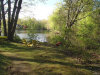 Photo of 15 Spur Road, Putnam Valley, NY 10579 (MLS # 4827766)