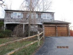 Photo of 505 Manchester Road, Yorktown Heights, NY 10598 (MLS # 4827771)