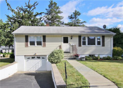 Photo of 7 Linden Street, Port Chester, NY 10573 (MLS # 4827830)