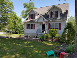 Photo of 824 Abbey Avenue, Maybrook, NY 12543 (MLS # 4827836)