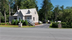 Photo of 5826 East State Route 55 Road, Liberty, NY 12754 (MLS # 4827845)