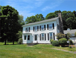 Photo of 702 Titicus Road, North Salem, NY 10560 (MLS # 4827904)