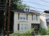 Photo of 272 Main Street, Cornwall, NY 12518 (MLS # 4827959)