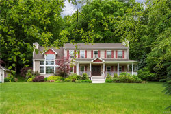 Photo of 74 Iron Mountain Road, Warwick, NY 10990 (MLS # 4827979)