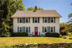 Photo of 148 Hurds Corners Road, Pawling, NY 12564 (MLS # 4827986)