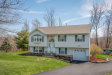 Photo of 9 Emory Road, Highland Mills, NY 10930 (MLS # 4827997)