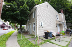 Photo of 17 Gifford Avenue, Poughkeepsie, NY 12601 (MLS # 4828033)