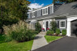 Photo of 37 Ledgewood Road, Bronxville, NY 10708 (MLS # 4828037)