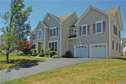 Photo of 8 Stirling Circle, Highland Mills, NY 10930 (MLS # 4828048)