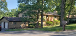 Photo of 10 Summit Ridge Road, Newburgh, NY 12550 (MLS # 4828071)