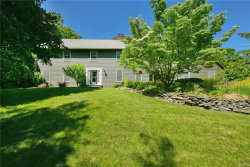 Photo of 715 State Route 32, Highland Mills, NY 10930 (MLS # 4828134)