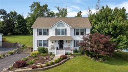 Photo of 9 Peterson Road, Monroe, NY 10950 (MLS # 4828138)