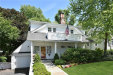Photo of 96 Park Drive, Eastchester, NY 10709 (MLS # 4828143)