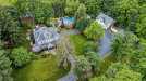 Photo of 154 Rye Hill Road, Monroe, NY 10950 (MLS # 4828149)
