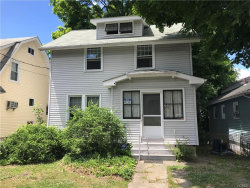 Photo of 23 1/2 Lafayette Avenue, Middletown, NY 10940 (MLS # 4828169)
