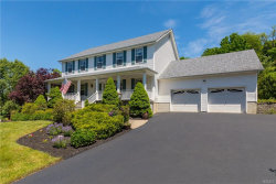 Photo of 95 Moffat Road, Washingtonville, NY 10992 (MLS # 4828181)