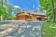 Photo of 95 Cliff Road, Tuxedo Park, NY 10987 (MLS # 4828251)